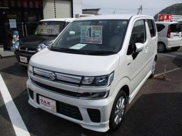 新車を1万円台で!グローバルリース『乗っちゃお!』展開中!